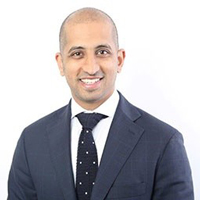Sameer-Kassam